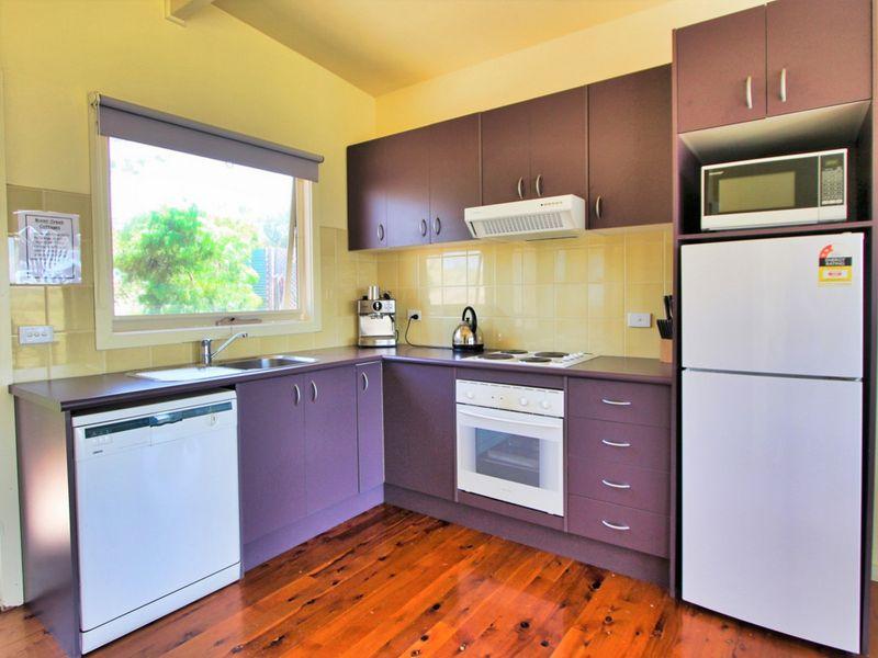 Correa-kitchen