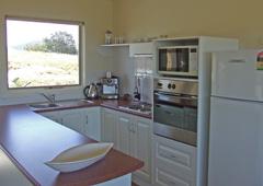 Grevillea-kitchen