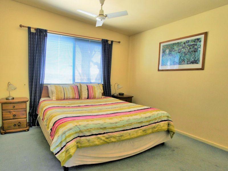 banksia-bedroom